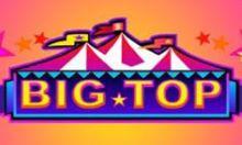 bigtop