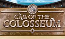 call-of-colloseum