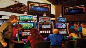 Slots Pay By PhoneBill