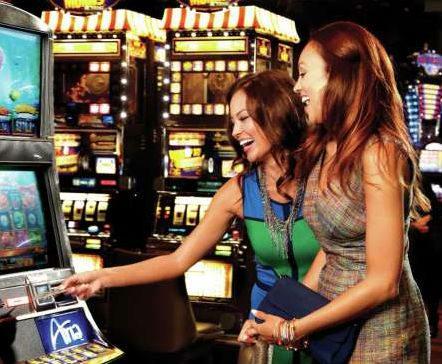 pulsuz və qeydiyyat olmadan oynamaq üçün rulet kazino